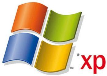 Иллюстрированный самоучитель по Windows XP